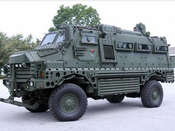 Panus 380X-1