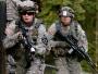 Tidak Mudah, 6 Ujian Fisik Ini Adalah Syarat Masuk Jadi Prajurit US Army