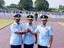 AAU, Pintu Gerbang Keberhasilan Pelaksanaan Tugas TNI AU