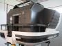 Pusat Pelatihan Simulator A350 Terbesar Ada di Singapura