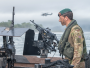 Bersatu Hadapi Rusia, AS-NATO Gelar Latihan Perang Musim Dingin Esktrem di Norwegia