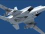 1.600 Prajurit Berlatih, Tu-22M3 Luncurkan Bom Ledak Tinggi