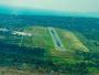 Pasca Gempa, Operasional Bandara Mutiara Sis Al Jufri Mulai Membaik