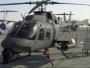7 Unit IA-407 Gugur di Medan Laga, Irak Akuisisi 5 Heli Gunship Bell 407GX
