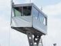 Usai Bertugas di Lombok, Kini Mobile Tower AirNav Layani Penerbangan di Palu