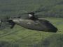 Usung X2 Technology, Dialah S-97 Raider Si Pesawat Serang Intai Masa depan