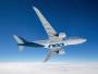 Berukuran Badan Lebih Pendek, A330-800 Mengudara Perdana