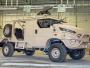 Korps Marinir Belanda Segera Dapatkan Rantis DMV Anaconda 4X4