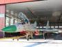 4 Su-30 Bekas Pakai AU India Kini Dioperasikan oleh AU Angola