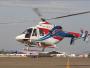 Hadir di Airshow China, Russian Helicopters Kantongi Pesanan 20 Ansat dari CADERM