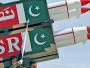 Babur-3, Rudal Balistik Nuklir Andalan Pakistan