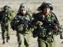 Tampak Lembut Namun Ganas, Itulah Batalion Caracal Pasukan Elite Wanita Israel