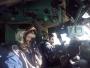 Beriev A-50U, Pesawat AEW Rusia Berteknologi Serba Digital