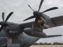 Dipasangi Dua Tangki Eksternal, C-130J Super Hercules RAAF Makin Super Terbangnya