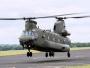 Ditempatkan di RAF Odiham, AU Inggris Resmi Operasikan Simulator Chinook Mk 6