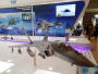 KAI: KF-X/IF-X Jalan Terus, Tahun 2022 Terbang Perdana