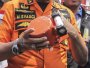 Lanjutkan Pencarian Korban dan Kotak Hitam PK-LQP, Lion Air Sewa Kapal dari Belanda