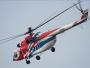 Gebrak Langit Hanoi, Duo Mi-171A2 dan Ansat Unjuk Kebolehan di Vietnam