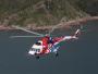 Perkenalkan Mi-171A2 dan Ansat di U-Tapao, Russian Helicopters Juga Bantu Bangun MRO di Thailand