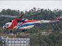 6 Heli Terbaru Mi-171A2 Bakal Dikirimkan Rusia kepada China Tahun 2022
