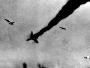 Mimpi Buruk Pilot-pilot Amerika di Medan Tempur Neraka Perang Vietnam
