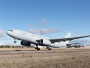 Pesan Empat, A330 MRTT Pertama Korea Selatan Telah Mendarat di Busan