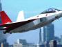 Ambisi Jepang Kuasai Teknologi Jet Tempur Siluman