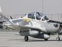 Angkatan Udara Nigeria Bakal Diperkuat 12 A-29 Super Tucano