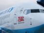 Digenapi 737 MAX 8 Xiamen Airlines, Boeing Sudah Serahkan 2.000 Pesawat ke China