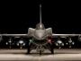 F-16V calon kuat pengganti MiG-29/Su-27 Ukraina