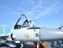 Sekaligus Rayakan HUT ke-71, AU Myanmar Berbahagia Terima 4 JF-17 Thunder