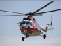 Mi-171A2 dan Ansat Tuntaskan Tur Asia Tenggara di Kuala Lumpur Malaysia