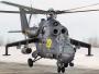 5 Heli Serang Lengkapi Brigade Penerbangan Distrik Militer Pusat Rusia