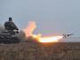 Hadapi Kemungkinan Perang dengan Rusia, Ukraina Genjot Uji Rudal S-125 dan Neptune