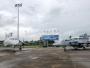 Sistem Jaringan Data Terkoneksi, Thailand Ingin Tambah Armada Gripen