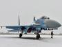 Genjot Terus Kekuatan, AB Ukraina Terima Jet Tempur Upgraded MiG-29 dan Su-27