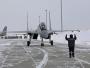 Kazakhstan Terima Kiriman Kelompok Baru Su-30SM