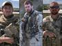 Saat Navy SEAL Berguguran Dihajar Taliban dalam Pertempuran Hebat di Pegunungan Afganistan