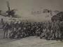 Trikora, Operasi Militer Penuh Pengorbanan demi Merebut Papua dari Tangan Belanda