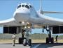 """Rusia Luncurkan """"Angsa Putih"""" Pembawa Senjata Nuklir"""