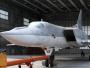 Siap Operasi Tahun 2021, Rusia Terbangkan Pembom Rudal Jarak Jauh Tu-22M3M