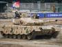 Rencana Beli Ratusan Tank Tempur Utama, Pakistan Pilih VT4 atau Oplot-P?