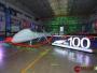 Laku di Pasaran, China Telah Serahkan 100 Drone Tempur Wing Loong kepada Pemesan