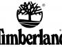 """Koleksi Terbaru Sepatu """"Ultimate Winter Boot"""" Timberland"""