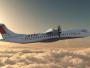 Penerbangan Regional Meningkat, Avation Tambah Pesanan 8 ATR 72-600