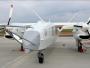 Altair, Drone Kelas Berat (HALE) Pertama Rusia