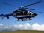 Rusia Sertifikasi Peningkatan Ketinggian Lepas Landas/Mendarat Heli Ansat Jadi 3.500 Meter