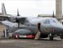 CN235-220 MPA, Pesawat Patroli Maritim Tercanggih Generasi ke-3 Skuadron Udara 800 Penerbal