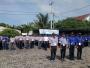 150 Warga Cilegon Peroleh Diklat Keterampilan Gratis dari STPI Curug