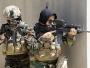 Female Tactical Platoon, Peleton Khusus Antiteror Kaum Hawa Afganistan
